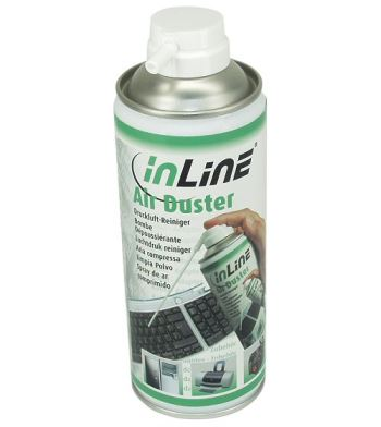 Untitled document    Compressed air from the can to clean inaccessible places in the office and computer equipment