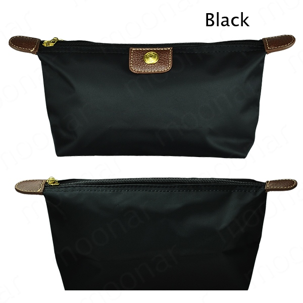 Untitled document 	   FASHION woman Handbag  --> Make Up / Cosmetic  <-- 1) Style:      Clutch    2) Size:        Small3) Brand:     Moonar4) Material:    											  											 												Nylon