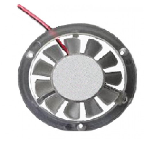 Untitled document 	  Graphics card video 48mm 2P - 63017Dimensions: 48 mm diameter blade * 10 mm Fixed Pitch: 37 * 37 * 37 mm (equilateral) Rated voltage: 12V Interface Type: 2-pin (2P) Line length: 12 cm