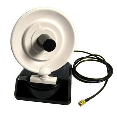 Untitled document 	  2.4GHz 8Dbi Radar Directional RP-SMA Antenna2.4G 8dbi radar directional RP-SMA antennaEasy to usePlug and playWaterproof