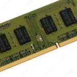 Untitled document 	   Hynix DDR2 SDRAM - 1Gb (HY5PS1G831F-Y5)