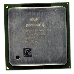 Untitled document    Features/Specifications:     * Intel Pentium 4 1.5 GHz 400 MHz 256 KB Socket 478 CPU * General Features: * 1.50 GHz Clock Speed * PGA 478-pin Package * 400 MHz system bus * Level 2 Advanced 256 KB Transfer Cache * S-Spec: SL5TJ