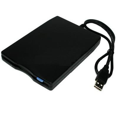 Untitled document 	   1)USB Interface2)3.5-inch 720KB/1.44MB FDD3)Super slim and lightweight.4)Available USB Bus supply current: 500Ma or less.5)Date capacity: 720KB/1.44MB(Formatted).6)USB Data Transfer Rate: Full speed/12Mbps7)Data Transfer Rate: 250 Kbits(720KB)/500 Kbits(1.44MB)8)Number of Cylinders: 809)Rotation speed: 300 rpm