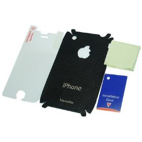 Untitled document   OverviewScreen Protector +Genuine Leather