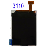 Untitled document   Replacement LCD Screen for Nokia 3110/ 3500/ 3900/ 7070
