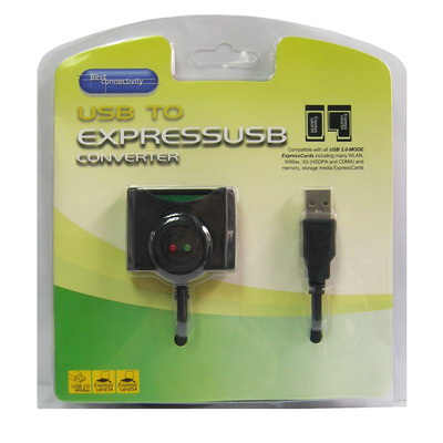 Untitled document    Overview  1) Complies with USB 2.0 specification 2) Supports data transfer rates of High-Speed (480Mbps)
