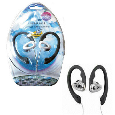 Untitled document    Description:Ideal for sports and action enthusiasts.Experience thanks to Super Bass a completely new sound experience.features: 1) In-ear headphones with soft