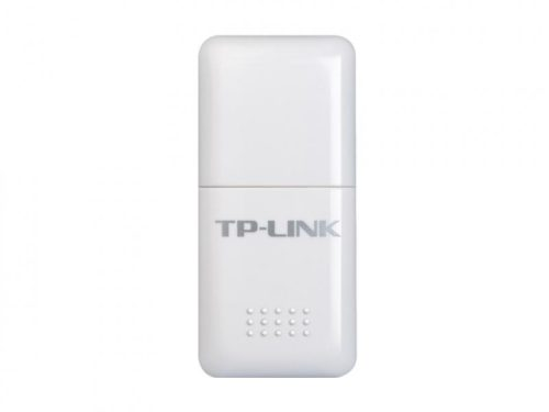 Untitled document    product Description :TP-Link TL-WN723N 150Mbps Mini Wireless N USB AdapterSpecifications :1) Wireless N speed up to 150Mbpsmake the TL-WN723N ideal for videoStreaming