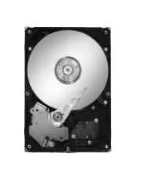 "Untitled document  HDD SEAGATE 80GB SATA II 7200.10 8MB BARRACUDA 3.5""Refurbished - Παλιό Στόκ1 Χρόνο Εγγύηση"