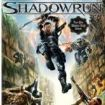 Untitled document 	   XB2 Shadowrun (XBOX 360)