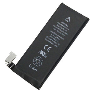 Untitled document   Battery For iPhone 4 Bulk