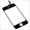 Untitled document    Apple  iPhone3G Display glas Touch Screen For iPhone 3G Modell / 8 GB /  16 GB