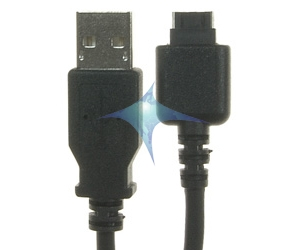 Untitled document    Contents: LG data cable  Compatible with LG GB110